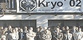 news02Kryo02.jpg