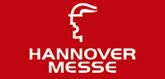 messe_hannover04.jpg