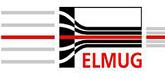 ELMUG_Logo_.jpg
