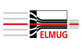 ELMUG_Logo_gro.jpg