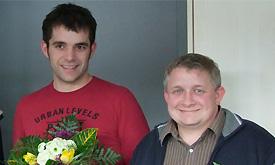 Forschungspreis2009_2.jpg