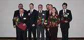 Forschungspreis2009_1.jpg
