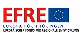 EFRE_Logo_.jpg