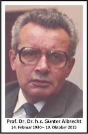 151028105245_Prof.Dr.Dr.Albrecht_.jpg