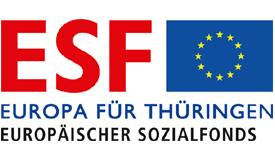 EuropaFrThringen.jpg