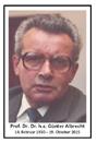 Prof.Dr.Dr.Albrecht.jpg