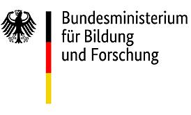 Logo_BMBF_de.jpg