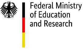 Logo_BMBF_en.jpg