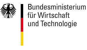 Logo_BMWi.jpg