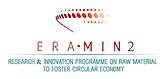 Logo_ERAMIN.jpg