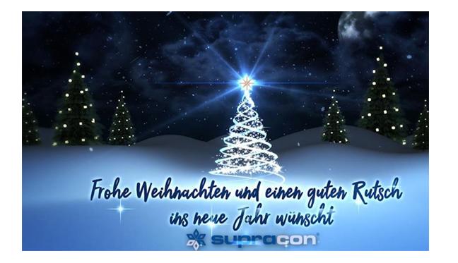 Weihnachtsgru_D.jpg