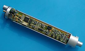 SQUIDElektronik_.jpg
