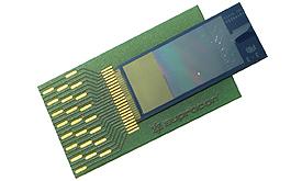 chip_10v.jpg