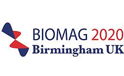 BIOMAG_2020.jpg