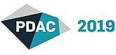 PDAC_2019.jpg