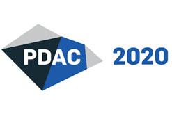 PDAC_2020.jpg