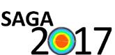 SAGA2017.jpg