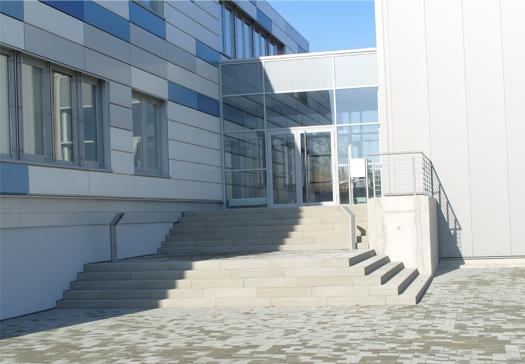 Gebäude2012.jpg