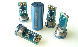 Stromsensoren_2.jpg
